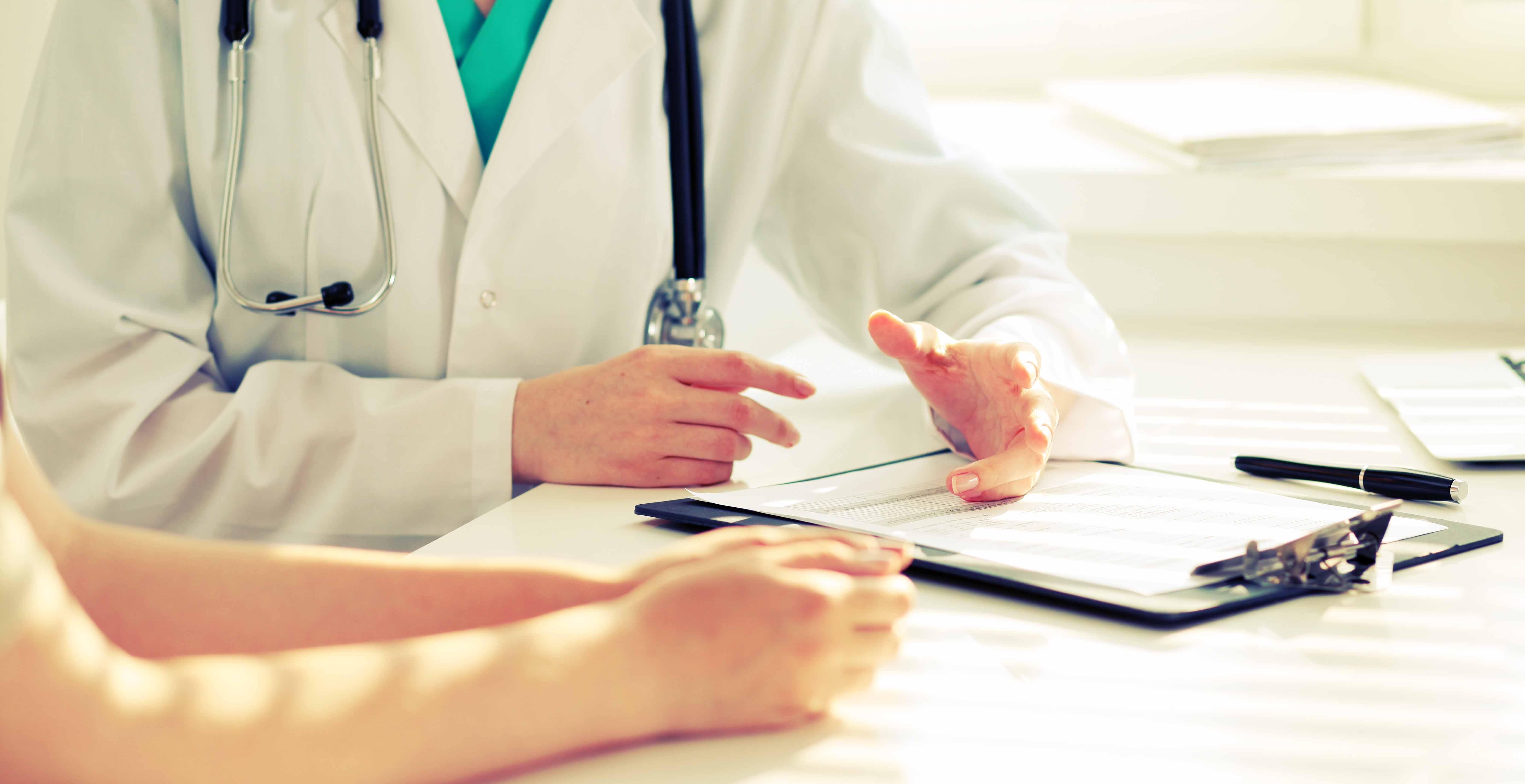 Carnduff Agencies Inc. - Medical Insurance
