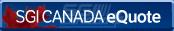 Carnduff Agencies Inc. - SGI CANADA eQuote
