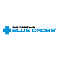 Carnduff Agencies Inc. - Blue Cross