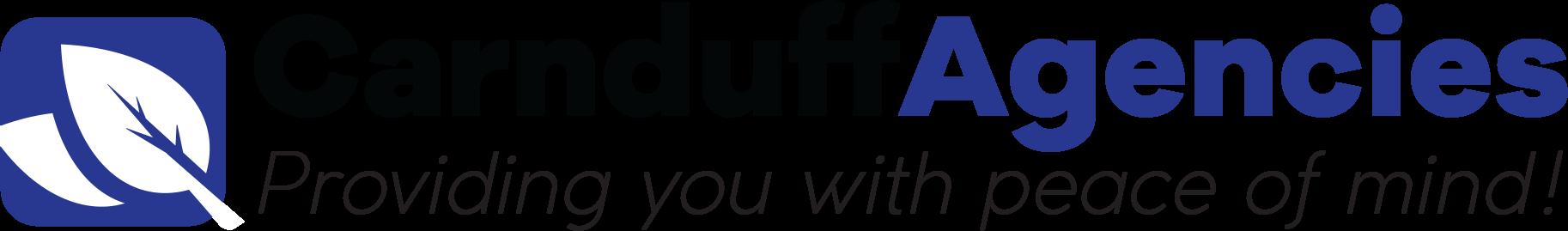 Carnduff Agencies Inc.