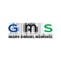 Carnduff Agencies Inc. - GSM