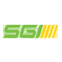 Carnduff Agencies Inc. - SGI