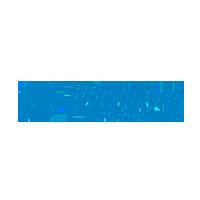 Carnduff Agencies Inc. - Wawanesa